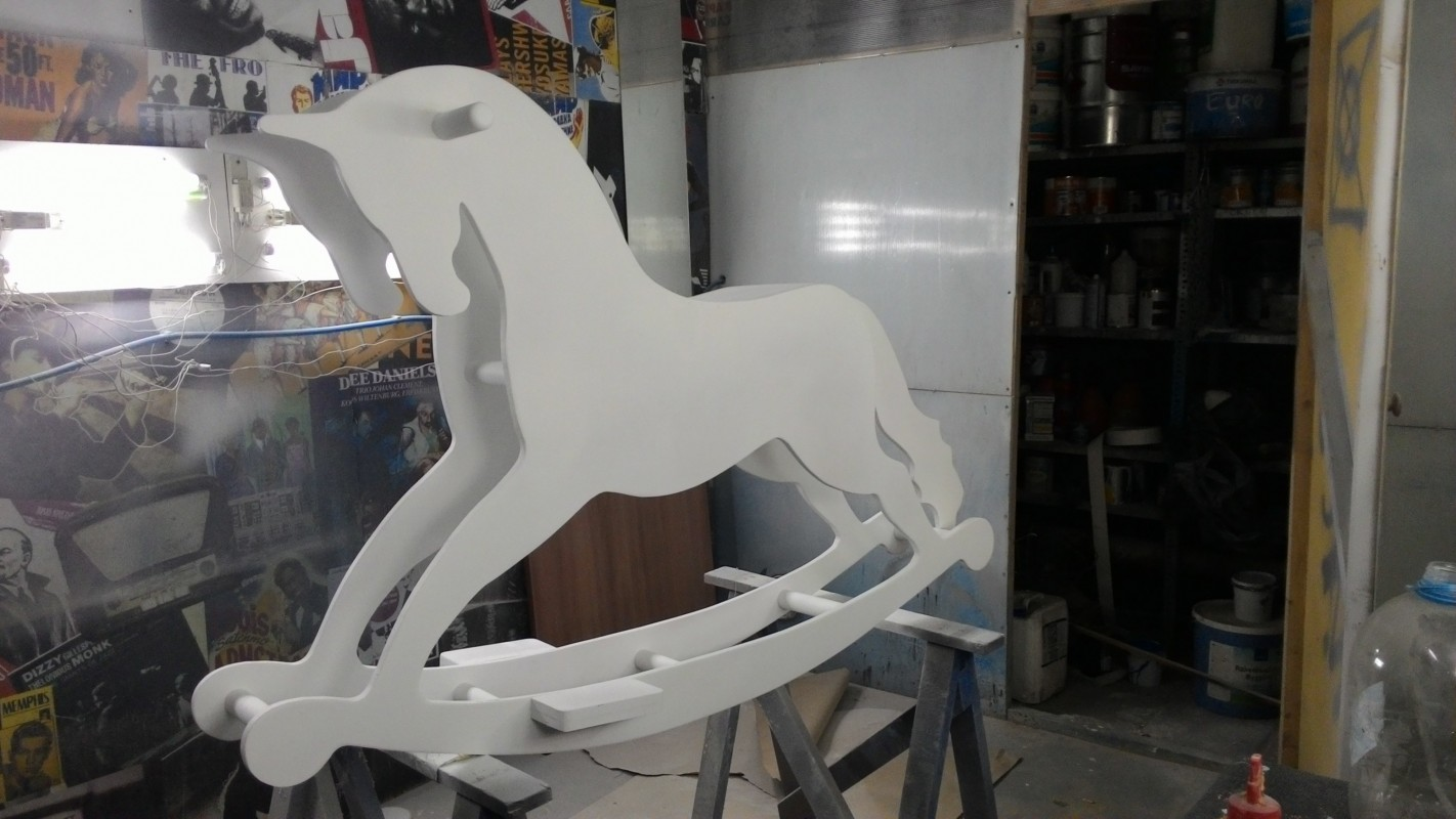лошадка2.jpg