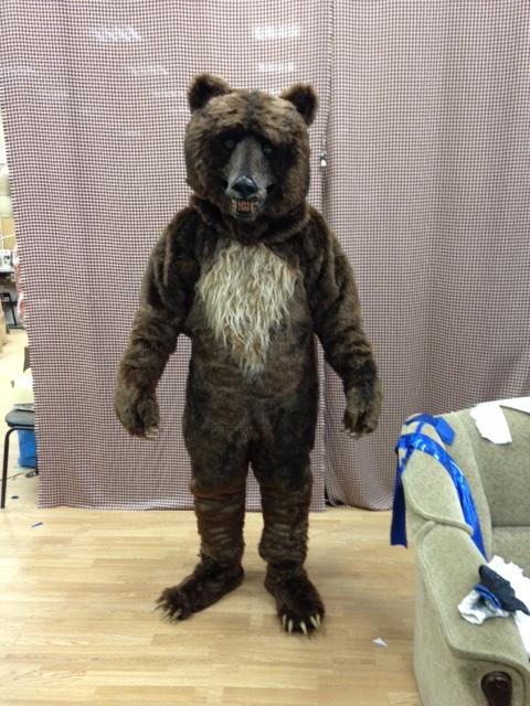медведь4.png